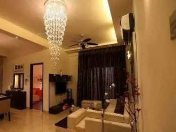 1790 sqft, 3 bhk Apartment in Ramprastha Pearl Court Sector 7 Vaishali, Ghaziabad at Rs. 25000