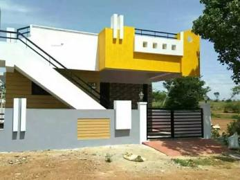1200 sqft, 2 bhk IndependentHouse in Builder Project Akshay Colony, Hubli Dharwad at Rs. 60.0000 Lacs