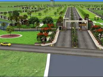 1875 sqft, Plot in Builder Project Indore ujjain road, Indore at Rs. 24.3800 Lacs