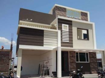 838 sqft, 2 bhk Villa in Builder ramana gardenz Marani mainroad, Madurai at Rs. 41.0620 Lacs