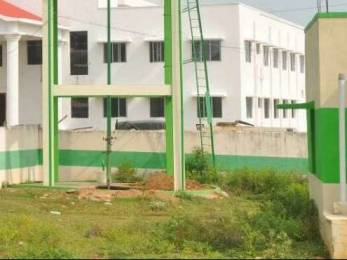 600 sqft, Plot in Builder Project Manavur, Chennai at Rs. 1.7940 Lacs