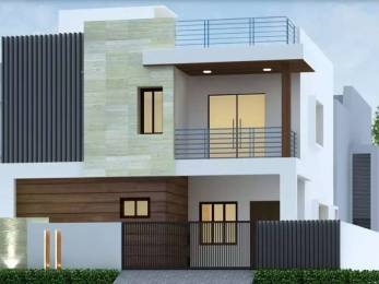1425 sqft, 3 bhk Villa in Sai Mithra Projects Happy Township Kanchikacherla, Vijayawada at Rs. 31.0000 Lacs