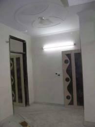650 sqft, 2 bhk BuilderFloor in Builder Project Shakarpur, Delhi at Rs. 30.0000 Lacs