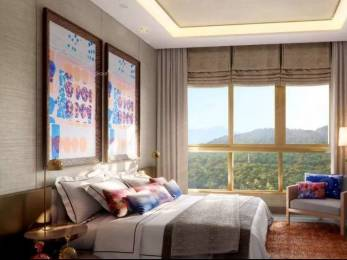 1973 sqft, 3 bhk Apartment in Piramal Revanta Mulund West, Mumbai at Rs. 2.2700 Cr