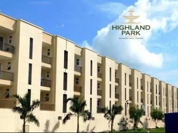 1156 sqft, 1 bhk Apartment in APS Highland Park Bhabat, Zirakpur at Rs. 31.0000 Lacs
