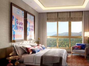 743 sqft, 1 bhk Apartment in Piramal Revanta Mulund West, Mumbai at Rs. 1.0400 Cr
