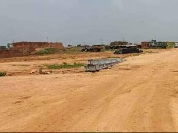1485 sqft, Plot in Builder DTCP Approved Plots Gated Community Spot Registration at Shadnagar Shadnagar, Hyderabad at Rs. 6.6000 Lacs