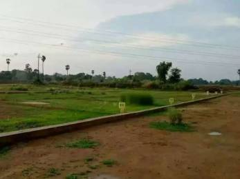 1000 sqft, Plot in Shine Xhevahire City LDA Colony, Lucknow at Rs. 5.0000 Lacs