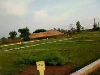 1000 sqft, Plot in Shine Paradise Garden Itaunja, Lucknow at Rs. 5.0000 Lacs