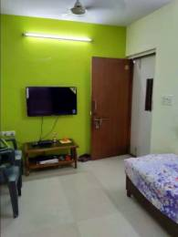 500 sqft, 1 bhk Apartment in Builder Kalina Village Santacruz East, Mumbai at Rs. 1.1500 Cr