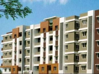 1500 sqft, 3 bhk Apartment in Builder Sahini Property Murali Nagar, Visakhapatnam at Rs. 75.0000 Lacs