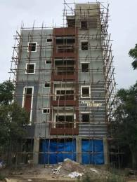 1173 sqft, 2 bhk Apartment in Builder Project Pragathi Nagar Kukatpally, Hyderabad at Rs. 40.0000 Lacs