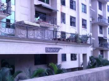 935 sqft, 2 bhk Apartment in Builder Project Powai, Mumbai at Rs. 38.3000 Lacs