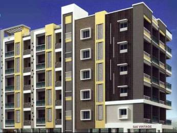 1000 sqft, 2 bhk Apartment in Builder Sai Vintage Yendada, Visakhapatnam at Rs. 35.0000 Lacs