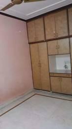 500 sqft, 1 bhk BuilderFloor in Builder Project Lajpat Nagar, Delhi at Rs. 18000