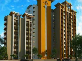 1143 sqft, 2 bhk Apartment in Builder ARCON EXCOTICA Kumarapuram, Trivandrum at Rs. 51.4350 Lacs