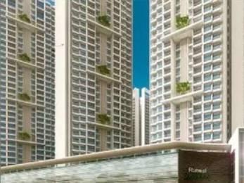 1200 sqft, 2 bhk Apartment in Runwal Chestnut Mulund West, Mumbai at Rs. 40000