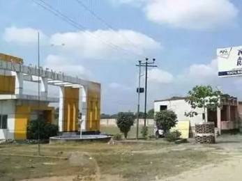 1000 sqft, Plot in Builder Acme Lucknow Raebareli Road, Lucknow at Rs. 7.0000 Lacs