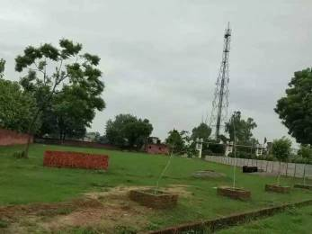 1000 sqft, Plot in Builder Project chaubeypur, Kanpur at Rs. 5.0000 Lacs