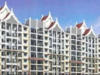 500 sqft, 1 bhk Apartment in Builder Project Mundhwa, Pune at Rs. 14000