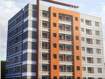 335 sqft, 1 bhk Apartment in Builder Ace 15 Dombivali, Mumbai at Rs. 21.3100 Lacs