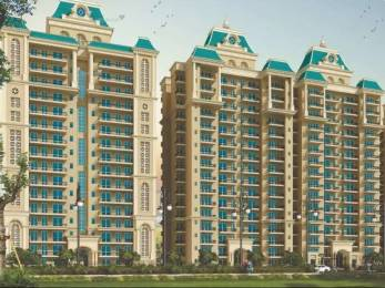 1400 sqft, 3 bhk Apartment in Builder sector 66B Mohali Road to Airport, Mohali at Rs. 61.6000 Lacs