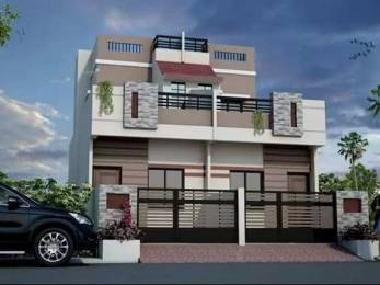 700 sqft, 2 bhk IndependentHouse in Builder Project Panagar, Jabalpur at Rs. 11.0000 Lacs