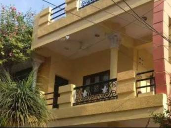 1000 sqft, 2 bhk Villa in Builder Project Brijeshwari Annexe, Indore at Rs. 12000