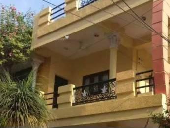 1000 sqft, 2 bhk Villa in Builder Project Brijeshwari Annexe, Indore at Rs. 12000