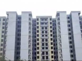 808 sqft, 3 bhk Apartment in Auric City Homes Sector 82, Faridabad at Rs. 26.5000 Lacs