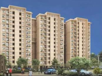 833 sqft, 2 bhk Apartment in Mahima Shubh Nilay Ajmer Road, Jaipur at Rs. 22.5000 Lacs