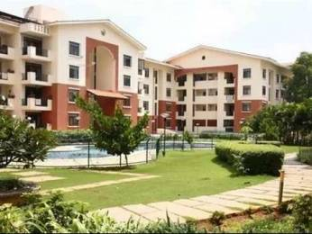 1970 sqft, 3 bhk Apartment in SJR Group And Bren Corporation Redwoods Sarjapur  Road, Bangalore at Rs. 1.2500 Cr