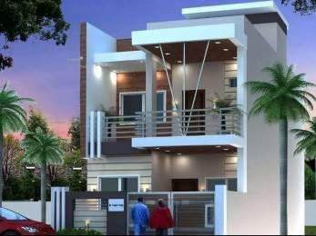 1700 sqft, 3 bhk Villa in Builder sakar hills view Shakti Nagar, Jabalpur at Rs. 45.0000 Lacs