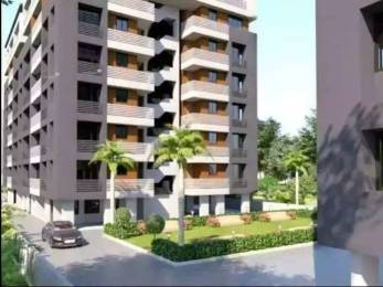 682 sqft, 1 bhk Apartment in Builder Project Bhatar, Surat at Rs. 15.8756 Lacs