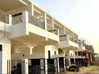 600 sqft, 2 bhk IndependentHouse in Builder Awad puram pradhan mantri awas yognakursi road behind integral university Kursi Road, Lucknow at Rs. 16.5100 Lacs