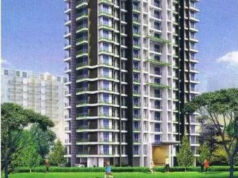 890 sqft, 2 bhk Apartment in Prithvi Prithvi Pride Phase I Mira Road East, Mumbai at Rs. 62.2911 Lacs