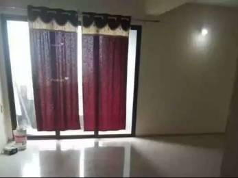 1755 sqft, 3 bhk Apartment in Builder Shukan orchids new c g road New C G Road, Ahmedabad at Rs. 16500