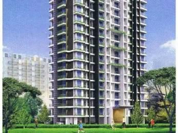 690 sqft, 1 bhk Apartment in Prithvi Prithvi Pride Phase I Mira Road East, Mumbai at Rs. 48.2931 Lacs