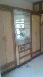 750 sqft, 1 bhk BuilderFloor in Builder independent builder floor Vaishali Sector 3A, Ghaziabad at Rs. 8000