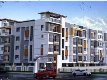 1432 sqft, 3 bhk Apartment in Builder Rising Land Properties Thoraipakkam OMR, Chennai at Rs. 93.0000 Lacs