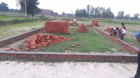 1000 sqft, Plot in Builder Project Sultanpur Road, Lucknow at Rs. 7.9900 Lacs