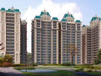 1400 sqft, 3 bhk Apartment in Builder Ambika La parisian Aerocity Road, Mohali at Rs. 59.0000 Lacs
