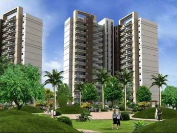 2625 sqft, 4 bhk Apartment in Emaar Palm Drive Sector 66, Gurgaon at Rs. 2.4000 Cr
