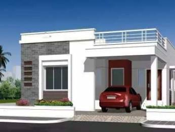 1503 sqft, 2 bhk Villa in Builder Silpa hill view park Achutapuram, Visakhapatnam at Rs. 33.4500 Lacs