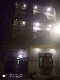 1250 sqft, 2 bhk Apartment in Builder Project Rama Krishna Puram, Kota at Rs. 15000