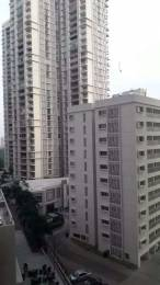 2259 sqft, 3 bhk Apartment in Lodha Meridian Kukatpally, Hyderabad at Rs. 45000