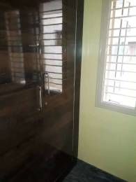 800 sqft, 2 bhk Apartment in Builder Project Chamarajpet, Bangalore at Rs. 15000