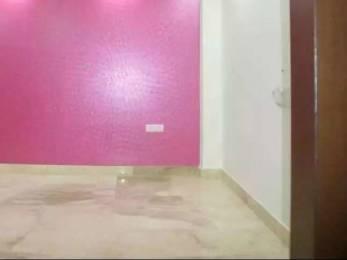 750 sqft, 2 bhk Apartment in Builder Project mayur vihar phase 1, Delhi at Rs. 23000
