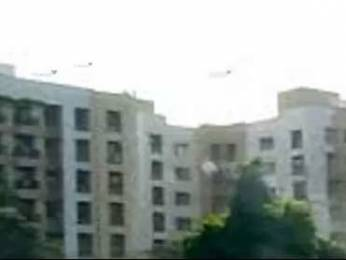 935 sqft, 2 bhk Apartment in Reputed Vasant Oscar Mulund West, Mumbai at Rs. 35000