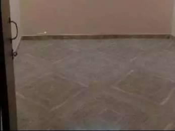 675 sqft, 2 bhk BuilderFloor in Builder Payal apartments Mahipalpur Extention, Delhi at Rs. 30.0000 Lacs